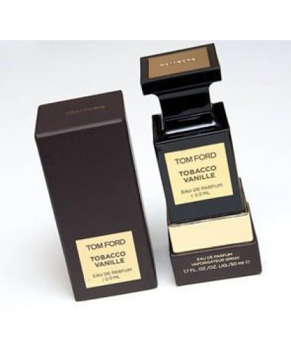 TOBACCO VANILLE TOM FORD, 100 ML, EDP