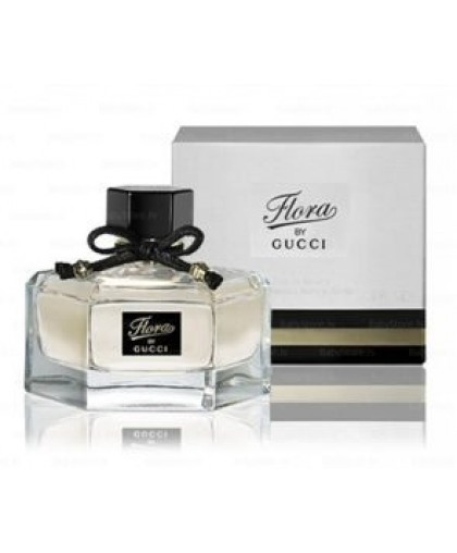FLORA BY GUCCI GUCCI, 75ML, EDT