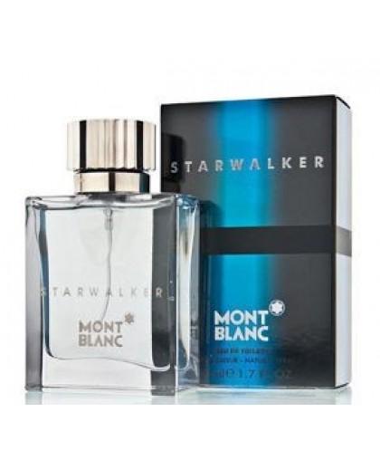 """MONT BLANC """"STARWALKER"""", 50ML, EDT"""
