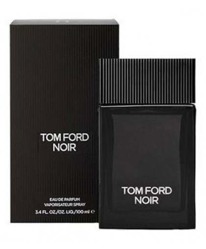 TOM FORD NOIR, 100ML
