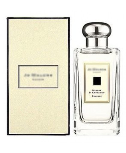 JО LAMОNE ENGLISH PEAR & FREESIA