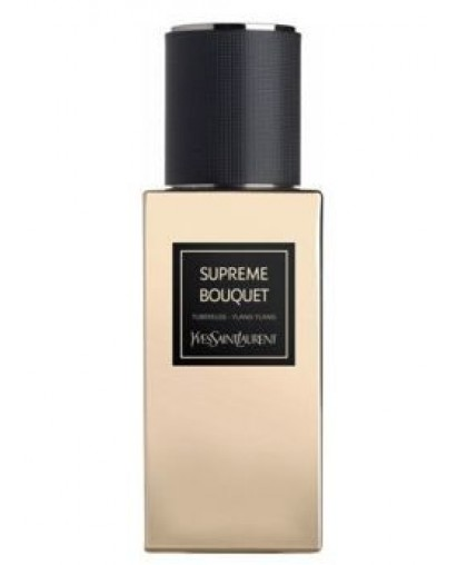 YSL SUPREME BOUQUET, 75 ML, EDP