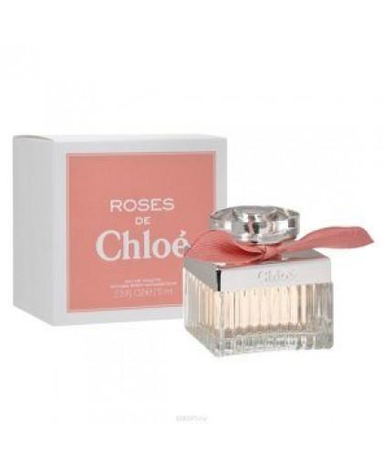 ROSES DE CHLOE, 75ML, EDP