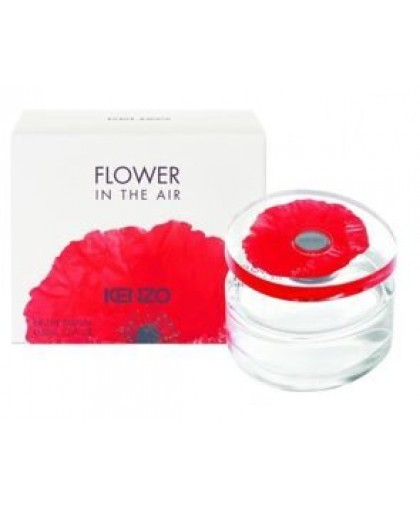 FLOWER IN THE AIR KENZO, 100ML, EDP