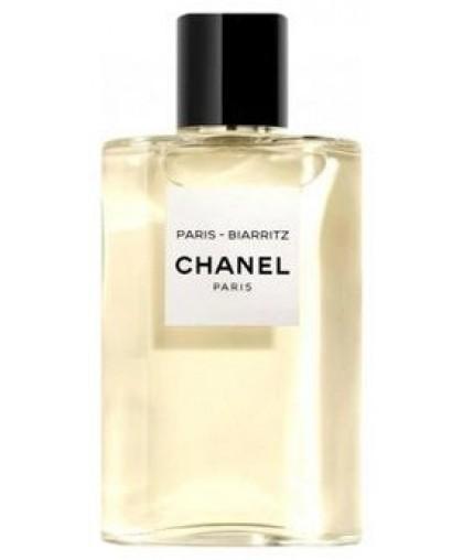 CHANEL PARIS BIARRITZ , 125 ML, EDT