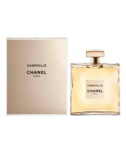 CHANEL GABRIELLE CHANEL, 100 ML, EDP