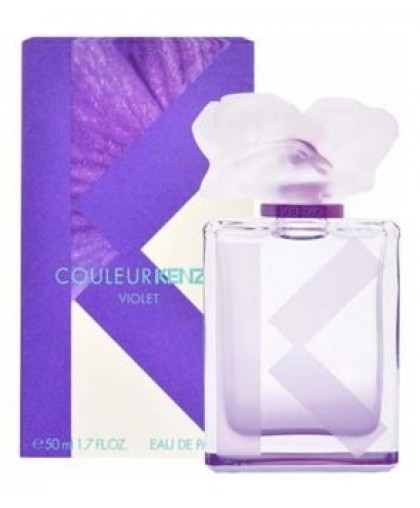 COULEUR KENZO VIOLET KENZO 100 МЛ