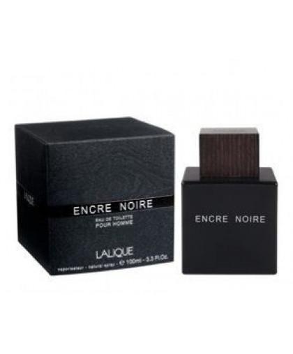 LALIQUE ENCRE NOIRE POUR HOMME, 100ML, EDT