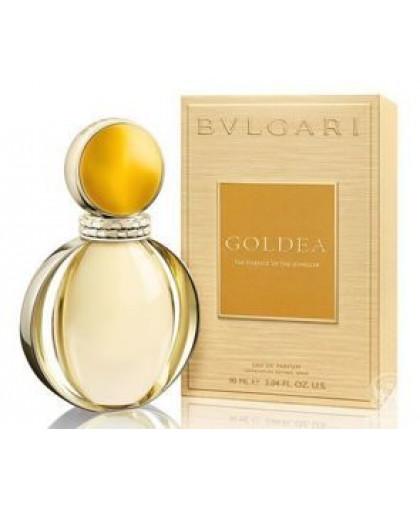 BVLGARI GOLDEA, EDP 90ML