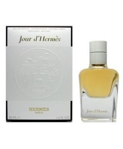 JOUR D'HERMES HERMES, 85ML, EDP