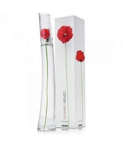 FLOWER BY KENZO KENZO, 50ML, EDP