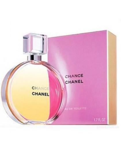 CHANCE CHANEL, 100ML, EDT