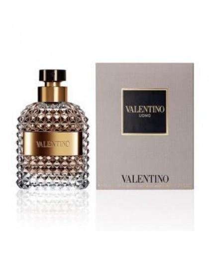 VALENTINO UOMO VALENTINO, 100ML, EDT