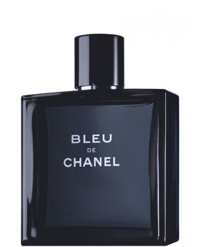 BLEU DE CHANEL CHANEL, 100ML, EDT