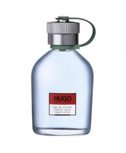 HUGO HUGO BOSS, 100ML, EDT
