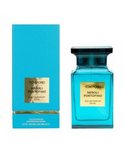 TOM FORD NEROLI PORTOFINO, 100ML, EDP