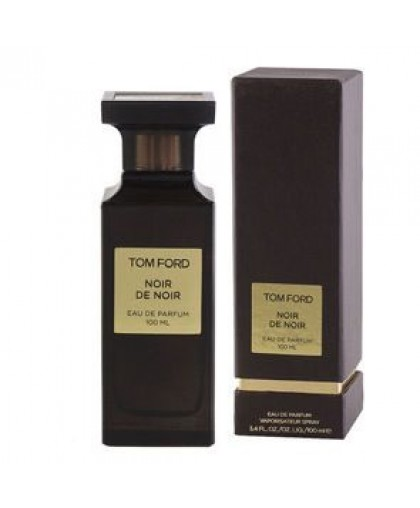TOM FORD NOIR DE NOIR, 100ML, EDP