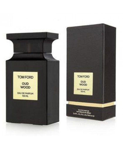TOM FORD OUD WOOD, 100 ML, EDP