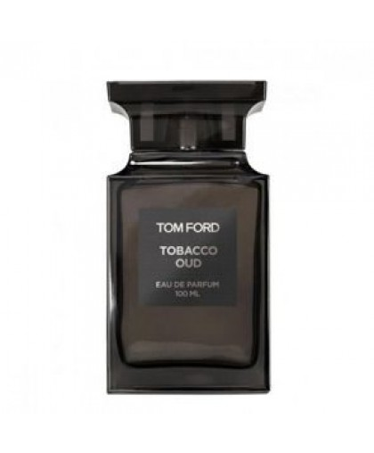 TOM FORD TOBACCO OUD, 100 ML