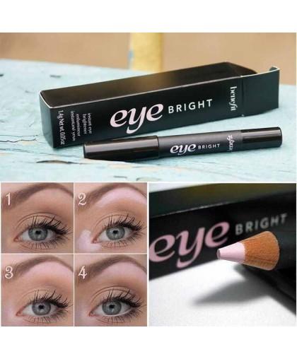 Карандаш для глаз с освежающим эффектом Eye Bright, Benefit