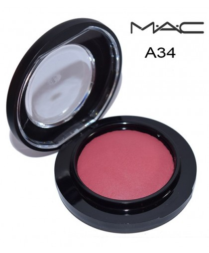 Румяна MAC Mineralize blush fard a joues