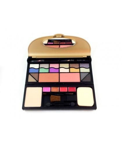 Палетка MAC Professional Fashion compact kit