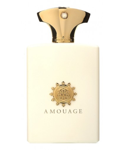 AMOUAGE HONOUR MAN,100ml