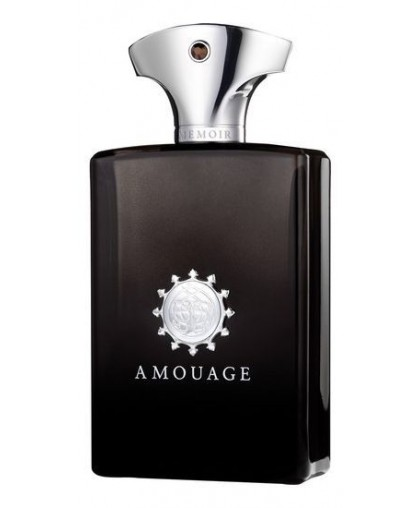 AMOUAGE MEMOIR MEN,100ml