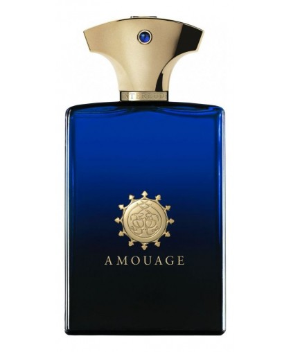 AMOUAGE INTERLUDE MAN,100ml