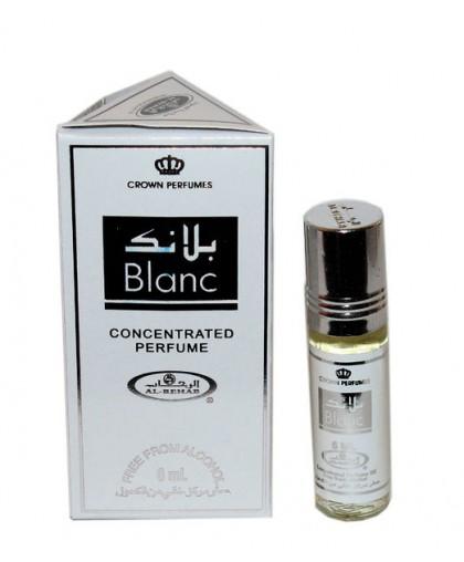 AL REHAB BLANC, 6ML