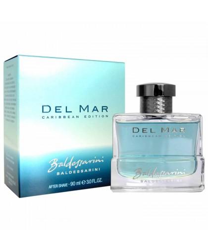 Baldessarini Del Mar Caribbean Edition 90 ml
