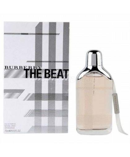 Burberry The Beat 100 ml