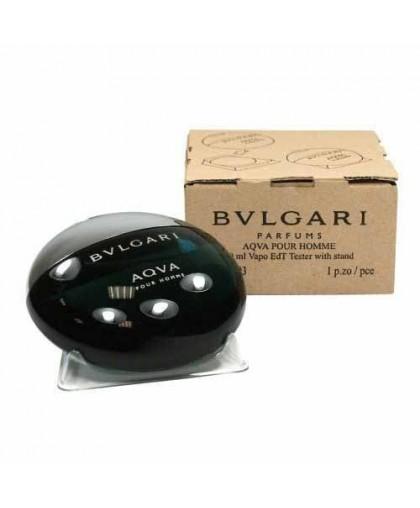Bvlgari Acqua Pour Homme 100 ml (Тестер)