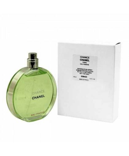 Chanel Chance Eau Fraiche 100 ml (Тестер)