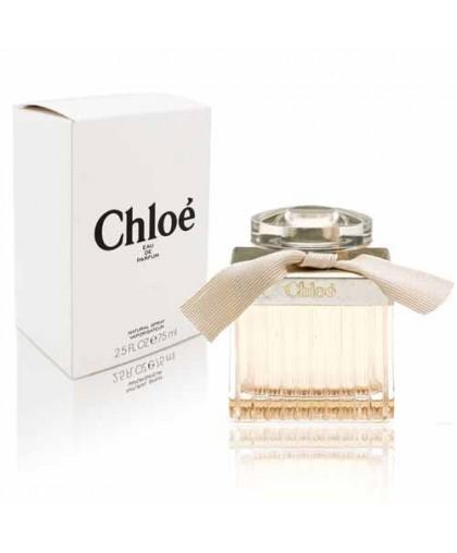 Chloe Eau de Parfum 75 ml (Тестер)