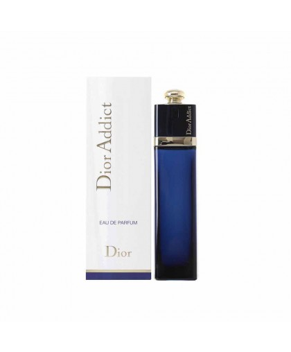 Christian Dior Dior Addict 100 ml (Тестер)