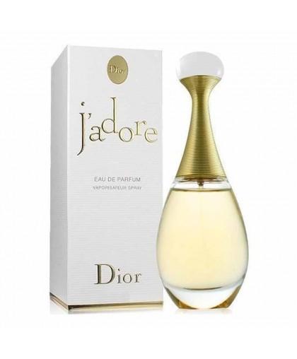 Christian Dior Jadore 100 ml (Тестер)