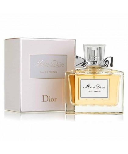 Christian Dior Miss Dior 100 ml (Тестер)