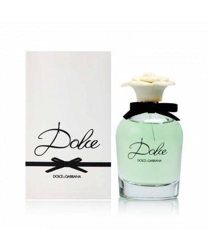 Dolce & Gabbana Dolce 75 ml (Тестер)