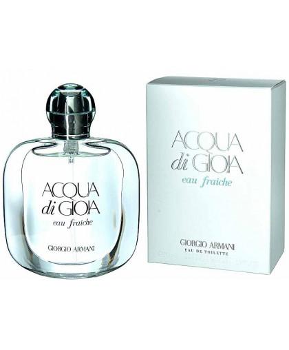 Giorgio Armani Aqua Di Gio 100 ml (Тестер)