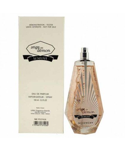 Givenchy Ange Ou Demon Le Secret 100 ml (Тестер)