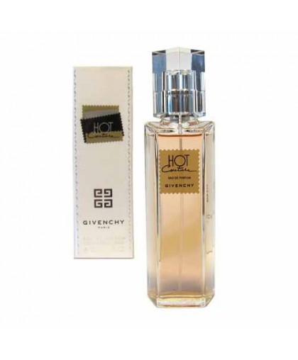 Givenchy Hot Couture 100 ml
