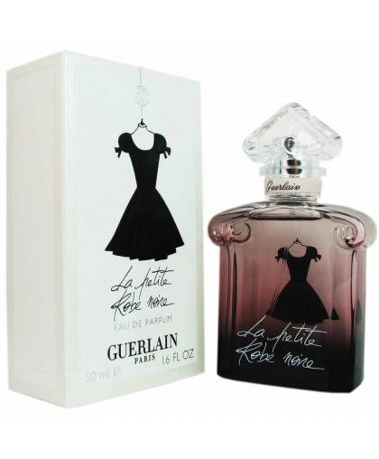 Guerlain La Petite Robe Noire 100 ml (Тестер)