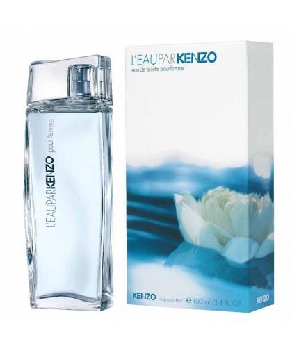 Kenzo L Eau Par women 100 ml (Тестер)