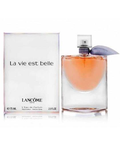 Lancome La Vie Est Belle 75 ml (Тестер)
