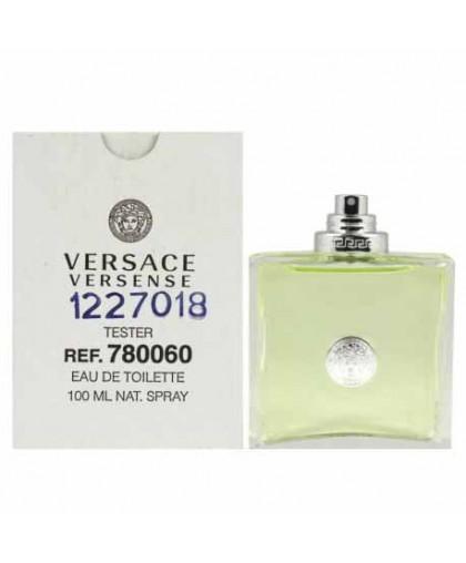 Versace Versense 100 ml (Тестер)